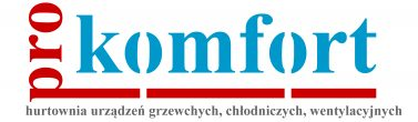 prokomfort.pl